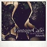 Vintage Café - Lounge & Jazz Blends (Special Selection), Pt. 9