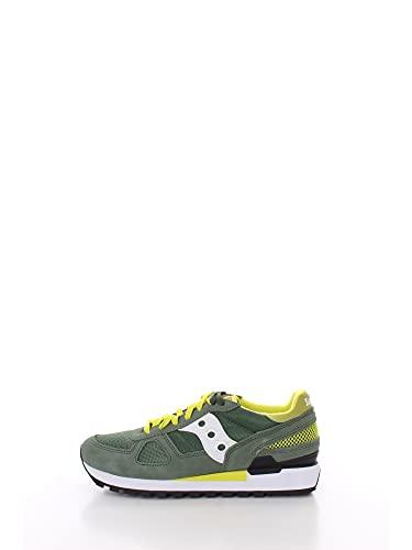 Saucony Shadow Vintage Schuhe für...