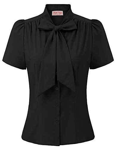 Sweet Damen t-Shirt Kurzarm Sommer Tops...