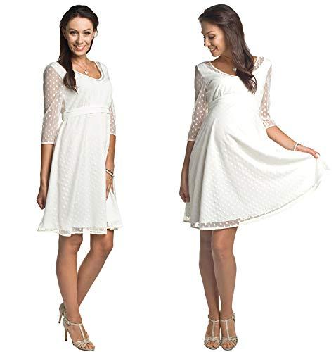 Torelle Damen Hochzeitskleid...