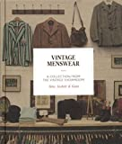 Vintage Menswear: A Collection from the Vintage Showroom Pocket Edition (Mini)