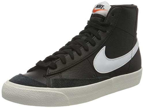 Nike Herren Blazer MID '77 VNTG...
