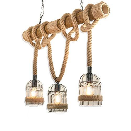 Industrielampe Metall Vintage...