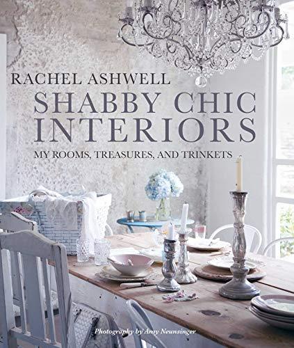 Shabby Chic Interiors: My Rooms,...