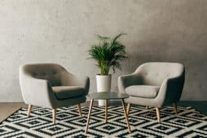 Vintage Möbel - für ein nostalgisches Zuhause