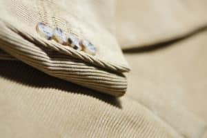 Cordanzüge nach Maß - mehr als nur ein Trend